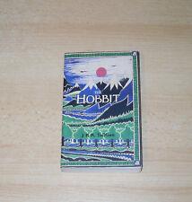 The Hobbit von J. R. R. Tolkien (2006, Taschenbuch) Englisch Harper Collins