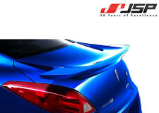 Pontiac G6 Coupe Rear Wing Spoiler Primed Hammerhead Style 2006-2009 JSP 333025