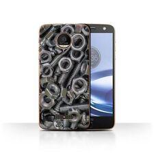 Étuis, housses et coques mats Motorola pour téléphone mobile et assistant personnel (PDA)