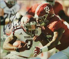 Ryan Anderson Hand Signed 8x10 Autographed Photo w Coa Alabama Crimson Tide