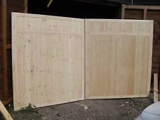 garage doors up to 7 ft high x 9 ft wide elite range