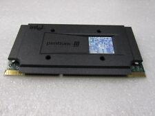 SL3XK INTEL PENTIUM III 650MHz 650/256/100/1.65V S1 SLOT 1 CPU