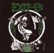 EXIT 13 - HIGH LIFE 2 CD NEW+