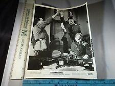 Rare Original VTG Danny Kaye Dana Wynter On The Double WWII Movie Photo Still