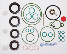 Mercedes E 300 CDI T-Modell 3.0 Common Rail Bosch CP3 Diesel Pump Repair Kit x1