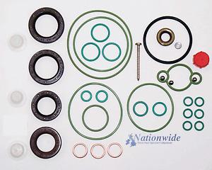 BMW 120 d 2.0 Common Rail CP3 Diesel Pump Repair Kit x 1