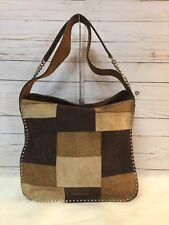 NWT MICHAEL Michael Kors ASTOR LG HOBO Convertible Shoulder Bag~MSRP$368