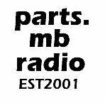 mbRADIO ELECTRONICS (parts.mbradio)