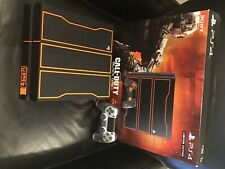 Sony PS4 Call of Duty Black Ops 3 Limited Edition 1TB Console with Controller