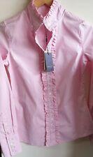 Dubarry (new) Chamomile shirt Uk 16
