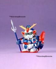 Gundam SD - BB #031 Musha Kage Zeta Modell Kit Bandai