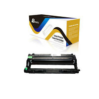 ABvolts Compatible Toner Cartridge DR221BK For Brother HL-3170CDW MFC-9330CDW