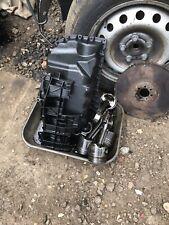 Vauxhall/Renault  Vivaro 1.9  plastic chrankshaft  spash guard