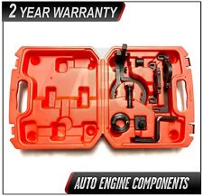 Timing Chain Install Tool Set Kit 4.0L for Ford Explorer Ranger Mazda B4000