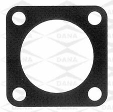 Exhaust Pipe Flange Gasket Mahle F7153