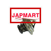Thermostat for Mitsubishi Fuso Canter 4D33 1996 to 2002 DT81A