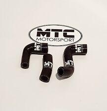 MTC MOTORSPORT AUDI S3 TT LEON CUPRA R BAM 20VT BREATHER PIPE AMK 210 225 BLACK