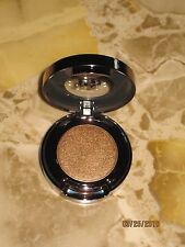 Urban Decay Eyeshadow in Smog (deep coppery bronze) Full Size NEW