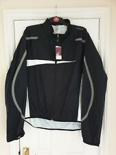 Crane Sport - Cycling Jacket - Size XXL Adult - Bike Rain Showerproof XL