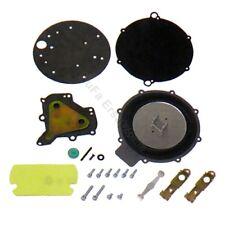 Reparatursatz für Impco Model E Verdampfer (Gabelstapler Gasanlagen, LPG)