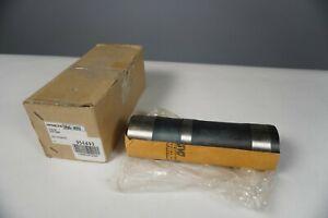 New Genuine Hitachi Part Number 956-496 Striker For PH85 H85 Demolition Hammer