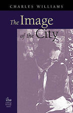 USED (VG) The Image of the City (and Other Essays) by Charles Williams