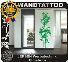 Deko tattoos mit blumen garten thema g nstig kaufen ebay - Wandtattoo orientalisch ...