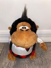 ONE DIRECTION SONG Plush Singing & Dancing Stuffed Animal Doll Kids Of America