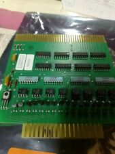 Universal Instruments 21434000 Pc Bd Dc Output *New*