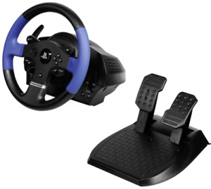 Thrustmaster T150 Force Feedback Steering Wheel