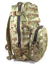 Eagle Industries USMC FILBE Assault Pack, 500D multicam - RARE LIMITED SUPPLY