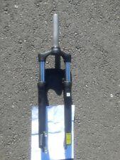 "SR Suntour XCE Suspension Fork, 27.5"", 100mm travel, unthreaded, for Specialized"