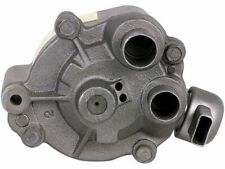 For 1973-1977 Renault R12 Secondary Air Injection Pump Cardone 31964QM 1974 1975