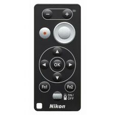 NIKON Wireless Remote Controller Cordless Digital Camera Official Original #4518