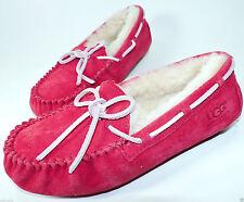 e6dd1fa9227 UGG Australia Red Shoes for Girls for sale | eBay