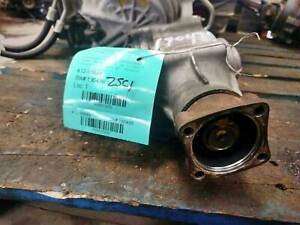 2002-2004 Honda CR-V CRV Transfer Case Manual Transmission MT