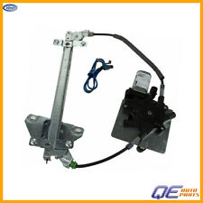 Volvo S40 V40 2000 2001 2002 2003 2004 Window Regulator Marelli AC415