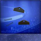 Carbon Motor Brush Suitable For Miele Dryer T520,T525,T535,T565 photo
