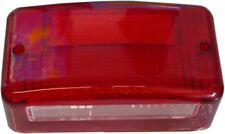 Rear Light Lens Ducati 900SL,S