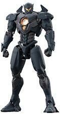 Model_kits Bandai Hobby HG Gipsy Avenger Pacific Rim Figure Model Kit SB