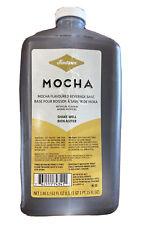 Fontana by Starbucks Mocha Flavored Beverage Base - Best By 02/22