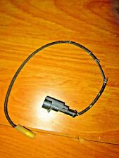 """DUCATI OEM   """"Neutral Switch"""" WIRE    748-998 749-999  MONSTER  SS ST   #6"""