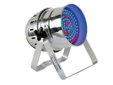 PROJECTEUR PAR56 108 LED 10mm + CONTROLEUR CONSOLE DMX