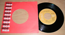 """7"""" M. & G. ORCHESTRA/Verde/DE ANGELIS/MADE IN ITALY"""