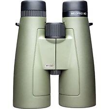 Meopta meopro 8x56 HD-prismáticos nuevo-en su embalaje original. del distribuidor!