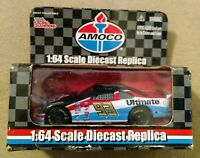 Racing Champions Dave Blaney #93 Amoco 1:64 Diecast