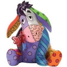 DISNEY by BRITTO Eeyore OVP Donkey I-ah Winnie Pooh Figurine Pop Art 4033895