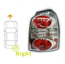 OEM Hyundai   Tail Lights Right  fit HYUNDAI Trajet XG    924023A500