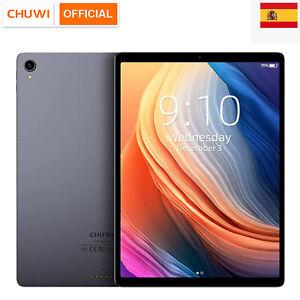 CHUWI HiPad Plus 2176*1600 Android Tablet/Portatile 2 In 1 MT8183V/A PC 4+128GB