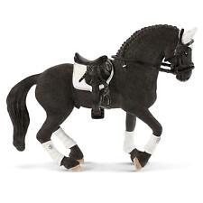 Schleich Horse Club Frisian Stallion Riding Tournament 42457